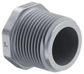 2 Lf Cpvc Sch 80 Plug Mipt CAT463S,850-020C,054211186244,V8GK,FPPC8PT20,FPPC,