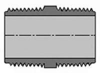 3/4 X 12 Lf Pvc Sch 80 Nipple Mipt X Mipt CAT471N,207120,10054211118679,20054211118676,P80NF12,P8NF12,47138148,NPV0712,NPV,054211161715