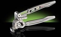 1839026 Hilmor Tools 14 Silver Tubing Bender