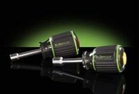 1839057 Hilmor Tools 1-1/2 Magnetic Nut Driver