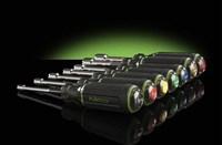 1839066 Hilmor Tools Magnetic Nut Driver CAT381D,1839066,00885363013689,885363013689,20885363013683