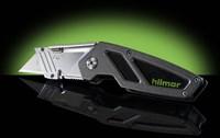 1885433 Lenox 4 Bi-metal Knife CAT381D,1885433,885363075748,20885363075742