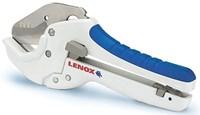 12123 Lenox 1-5/8 Stainless Steel/rubber Tube Cutter CAT500,12123,082472121230,12123R1,082472121230,LEN12123R1