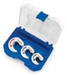 14833tsk Lenox Shock Resistant Steel/stainless Steel Tube Cutter CAT500,14833TSK,082472148336,