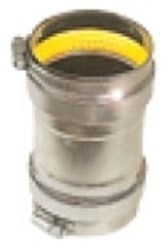 9007979005 Kit F F Adapter CATSTP,7979,9007979005,020363174088