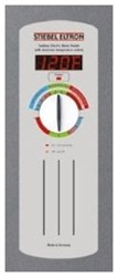 12 Kw 240 Volts 1 Ph Stiebel Eltron Tempra 12 Plus Electric Tankless Commercial/residential Water Heater CAT315S,TEMPRA12PLUS,224196,T12K,T11K,