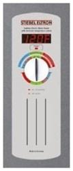 24 Kw 240 Volts 1 Ph Stiebel Eltron Tempra 24 Plus Electric Tankless Commercial/residential Water Heater CAT315S,TEMPRA24PLUS,224199,T24K,T25K,T22K,