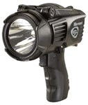 44902 Streamlight Waypoint 550 Lumens Led Flashlight Black CAT390F,44902,080926449022,008092644902