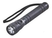 51045 Streamlight Twin-task 435 Lumens Led Flashlight Matte Black CAT390F,51045,080926510456,DYELIGHT