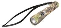 51057 Streamlight Buckmasters Camo Packmate 125 Lumens Green Led Flashlight Camo CAT390F,80926510579,080926510579