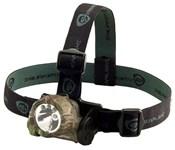 61070 Streamlight Buckmasters Trident 100 Lumens Led Flashlight Green Camo CAT390F,61070,080926610705,FL90