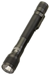 71500 Streamlight Streamlight Jr 140 Lumens Led Flashlight Black CAT390F,71500,080926715004,FL90,STREAMLIGHTJR