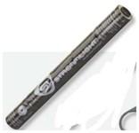 75175 Streamlight Nickel Cadmium Rechargable Battery CAT390F,75175,080926751750
