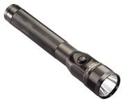 75813 Streamlight Stinger Ds 350 Lumens Led Flashlight Black CAT390F,75813,080926758131,FL90