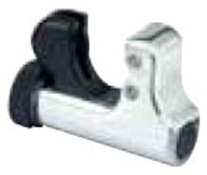 Tc-1050sp Imperial 1/8 To 5/8 Od Tube Cutter CAT381D,FRTC1050,TC1050,999000050642,ITC,699244130903,