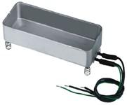 30-os 10 In X 4 In X 2-7/8 Cast Aluminum Drain Pan CAT382,30-OS,30-OS,30-OS,30-OS,300S,30-OS,30OS,38200900,687152064472