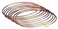 Bc4 Supco Bullet 0.64 Id X 0.125 Od Copper 12 Cap Tubing CAT382,BC4,BC4,BC4,BC4,38200805,687152010646