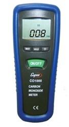 Co1000 Supco Carbon Monoxide Meter CAT382,CO1000,CO1000,CO1000,CO1000,C01000,38200945,687152165339