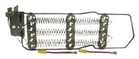 De698 Supco 240 Volts 5200 Watts Dryer Element CAT382,DE698,38217708,687152167524