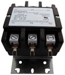 Dp902403 3 Pole 90 Amps Full Load/120 Amps Locked Rotor 240 Volts Contactor CAT382,DP902403,DP902403,DP902403,DP902403,687152198474