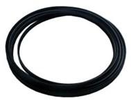 Lb276 Supco 3/8 Dryer Belt CAT382,GPLB276,341241,LB276,999000002906,38437204,687152160969