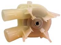 Lp116 Supco 1-1/4 Washing Machine Drain Pump CAT382,LP116,LP116,LP116,GPLP116,3348015,LP116,38437475,687152168576