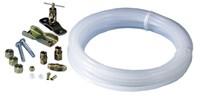Pt25 Ice Maker Kt Repl/ist3 CAT382,PT25,PT25,PT25,687152023370