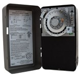 S814520 Supco 40 Amps 1no/1nc 240 Volts Refrigeration Defrost Control CAT382,S814520,687152066216