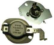 Set197 25 Amps Thermostat CAT382,SET197,SET197,SET197,687152202560