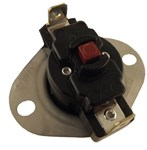 Shm130 25 Amps Thermostat CAT382,SHM130,MFS,MRS,L130,687152154357