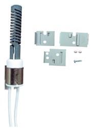Sig1100 Supco Silicon Carbide Element 120 Volts Igniter Kit CAT382,SIG1100,SIG1100,SIG1100,SIG1100,687152196210