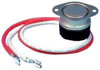 Sl5708 Limit Thermostat CAT382,SL5708,SL5708,SL5708,SL5708,687152068616