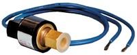Slp3560 Supco 1/4 10 Amps 24/120/240 Volts Spst Direct Pressure Switch CAT382,SLP3560,SLP3560,SLP3560,687152195893