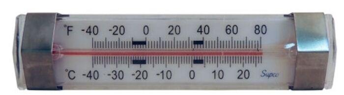 80 degree fahrenheit to celsius