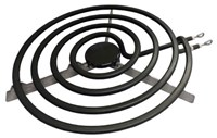 Su202 2100/1575 Watts 240/208 V Cook Top Heating Element Assembly CAT382,SU202,38234405,687152164684