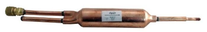 Sud111 Supco 1/4 Filter Drier CAT382,SUD111,SUD111,SUD111,SUD111,687152032662