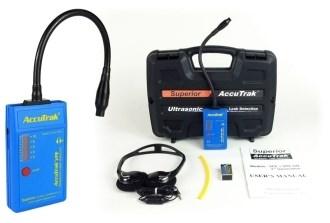 Vpe-gn Superior Signal Leak Detector CAT524,VPE-GN,VPEGN,MFGR VENDOR: 269075,ULD,