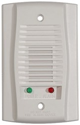 Pt# Apa151 Annunciator With Piezo Alert CAT330SYS,999000023125,783863000614