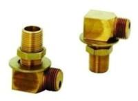 B-230-k Lf Installation Kit 1/2 Npt Nipple Lock Nut And Washer Short El 1/2 Npt Female X Male CAT168,B-230-K,671262545723,B-0230K,B0230K,B230K,TSIK,TSWK