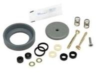 B-10k T&s Brass Faucet Repair Kit CAT168,999000038266,671262008327