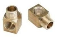 B-1100-k T&s Brass Faucet Repair Kit CAT168,B-1100-K,B-1100-K,B-1100-K,671262545716