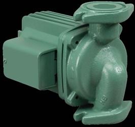 0011-sf4 0011bf Taco 00 1/8 Hp 115 Volts Ss Circulator Pump CAT405T,0011BF,999000011899,9119399-000,9135150-000,TBCP,TCP,687752620825
