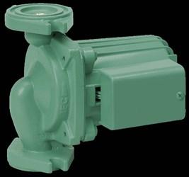 009-f5 009f Taco 00 1/8 Hp 115 Volts Cast Iron Circulator Pump CAT405T,999000017962,TCP,40570460,009F5,MFGR VENDOR: TACO,687752180046