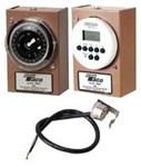 265-3 Taco 115 Volts Circulator Pump 24 Hr Timer CAT405T,265-3,687752331660,2653