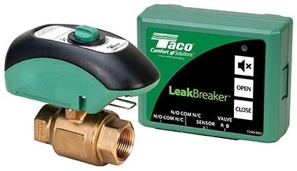 Lb-075-h-1lf 3/4 Npt Leakbreaker Water Heater Shut Off CAT405T,LB075H1LF,LB075H1,LB075H,LB075,WHSO,WHSOV,WHV,FSCO,FS 3/4 NPT,FS3/4NPT,81561000213,FLOODMASTER,FS34WH,WHSK,FLOODSTOP,FS,FSK,FLOOD,LBV,WAGS,STAJD405T100,
