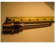11220 Central Brass 5-1/16 Tub & Shower Stem Unit CATFAU,11220,671231112208,