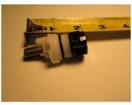 11614 Delta 1-5/16 Cartridge CATFAU,11614,671231116146,671231116145,