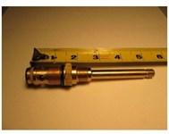 13041 Kohler 5-3/8 In Shower Diverter CATFAU,13041,671231130417,