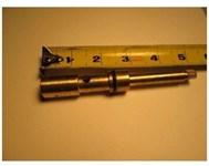 15714 Union Brass 4-7/8 Diverter Stem CATFAU,15714,