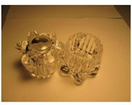 23066 Price Pfister New Style Windsor Handle CATFAU,23066,671231230667,